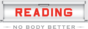 Reading Truck Bodies