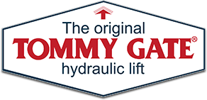 Tommy Gate Liftgates